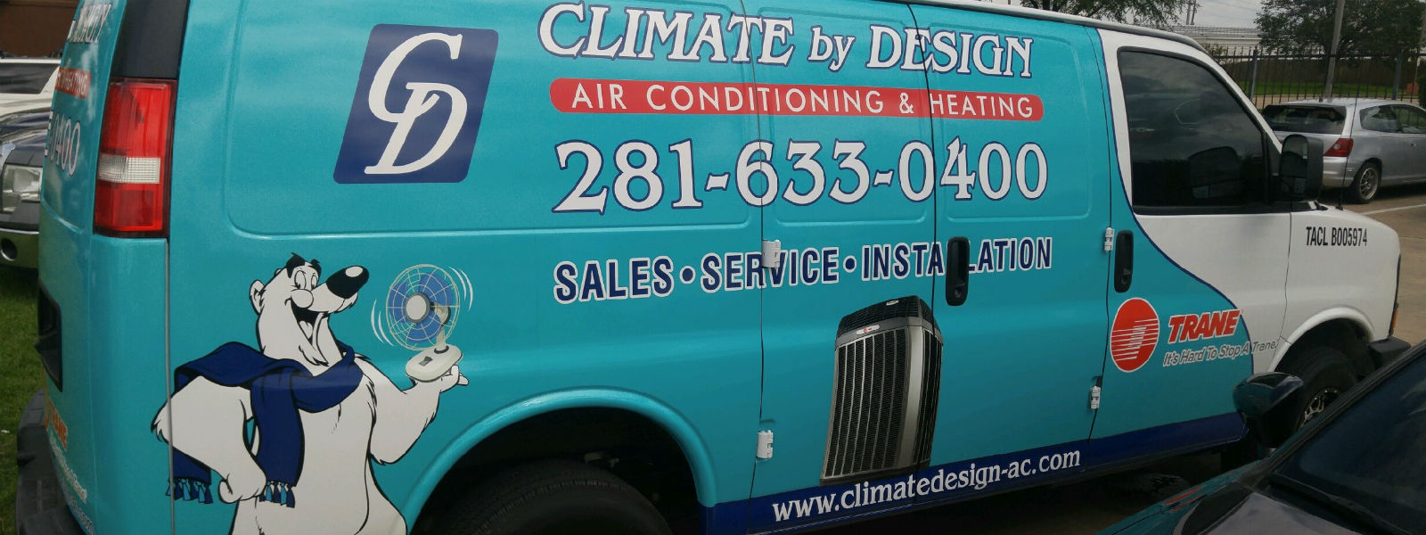 Air Condition Company, Heating Contractor, Commercial HVAC